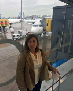 foto-aeropuerto-carola