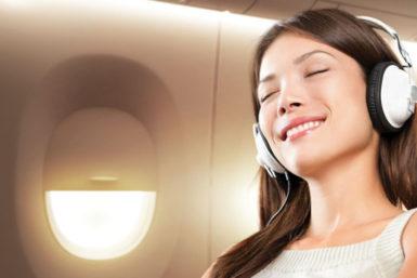 Música para tus oídos